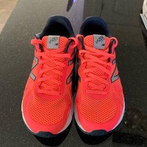 Running sneaker